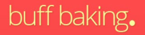 Buff Baking Logo1